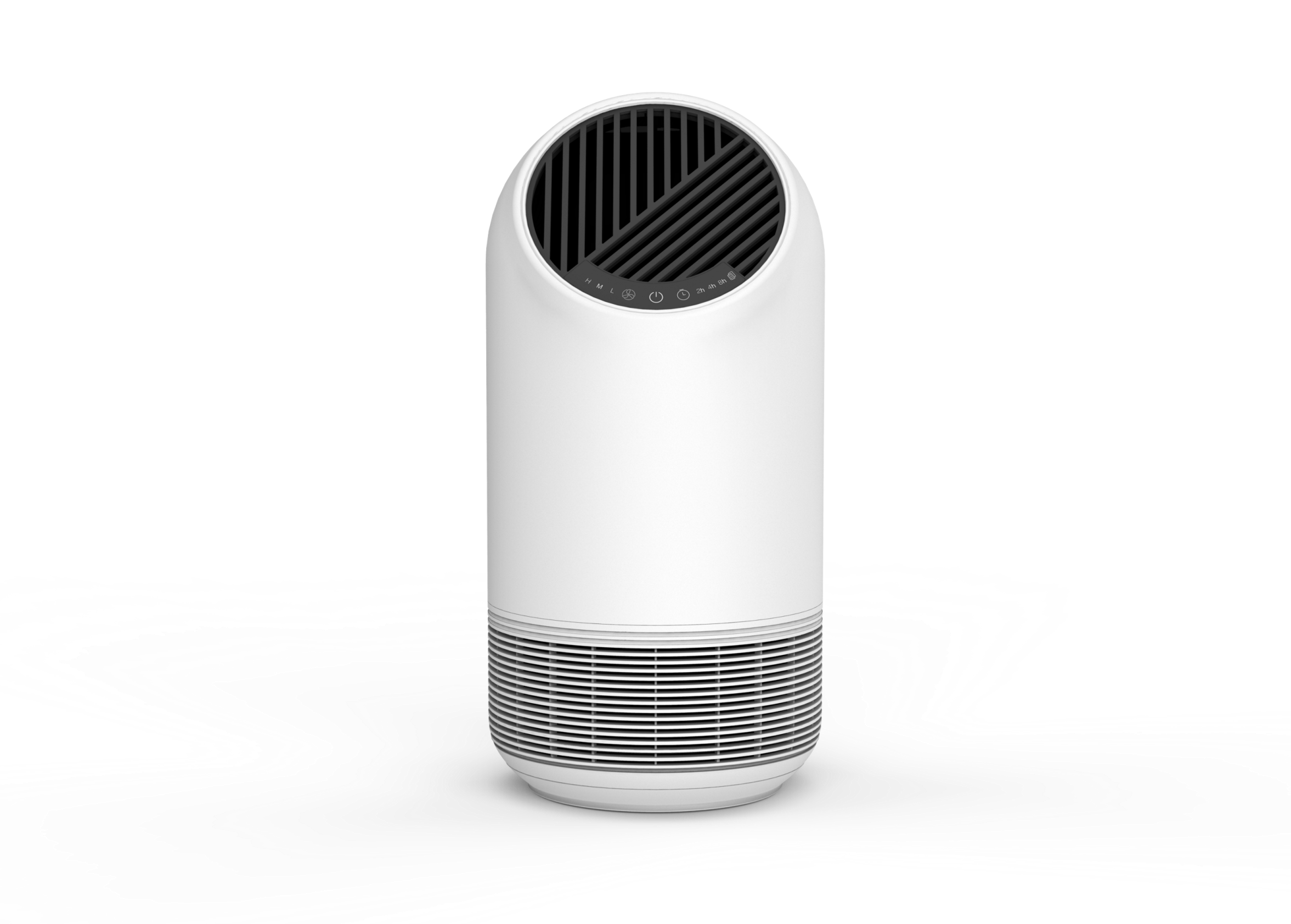 Air Purifier Compact