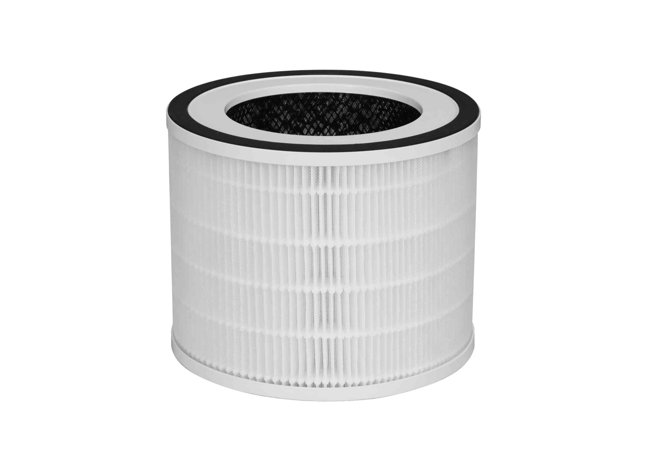 Filter for Compact air purifier