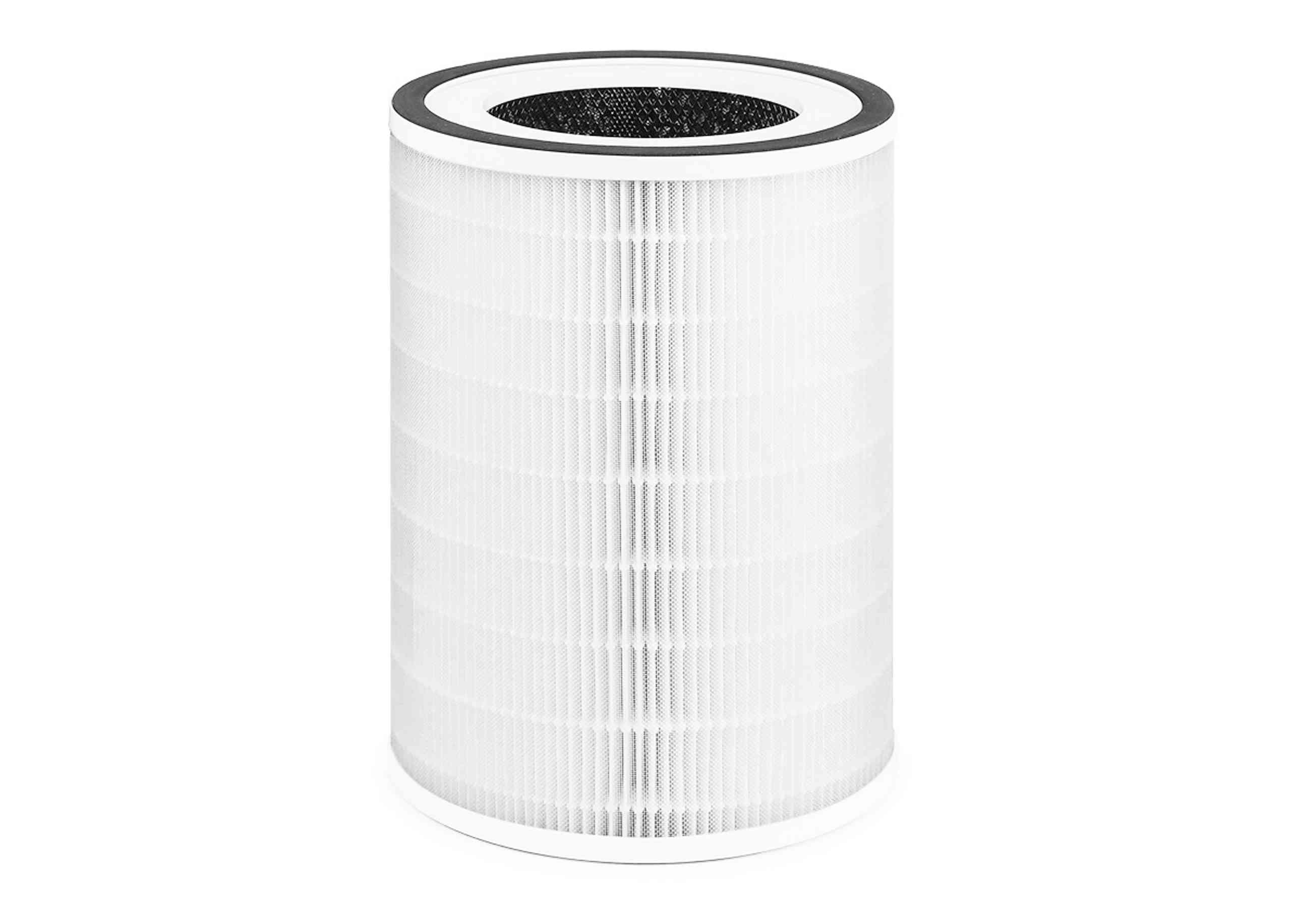 Filter for Volume air purifier